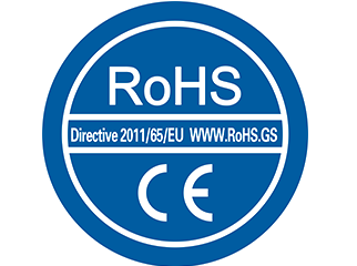 RoHS certificate query system,RoHS证书查询系统,RoHS检测认证官